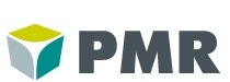 PMR Ltd. sp. z o.o. logo
