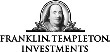 O Franklin Templeton